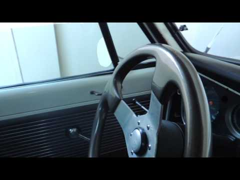 Camioneta Chevrolet c10 modelo 70 en venta