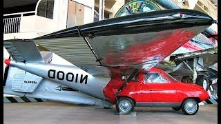 Most INSANE Private Jets You Won't Believe Actually Exist