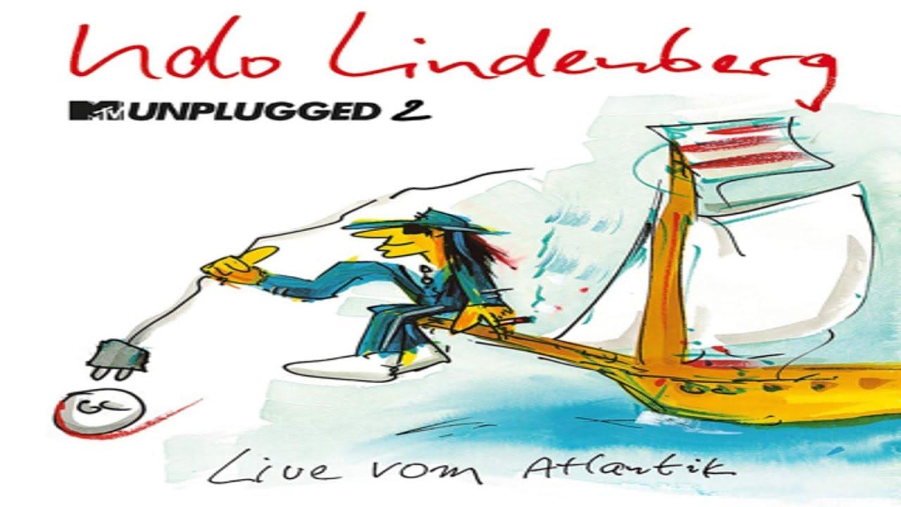 Udo lindenberg neue single