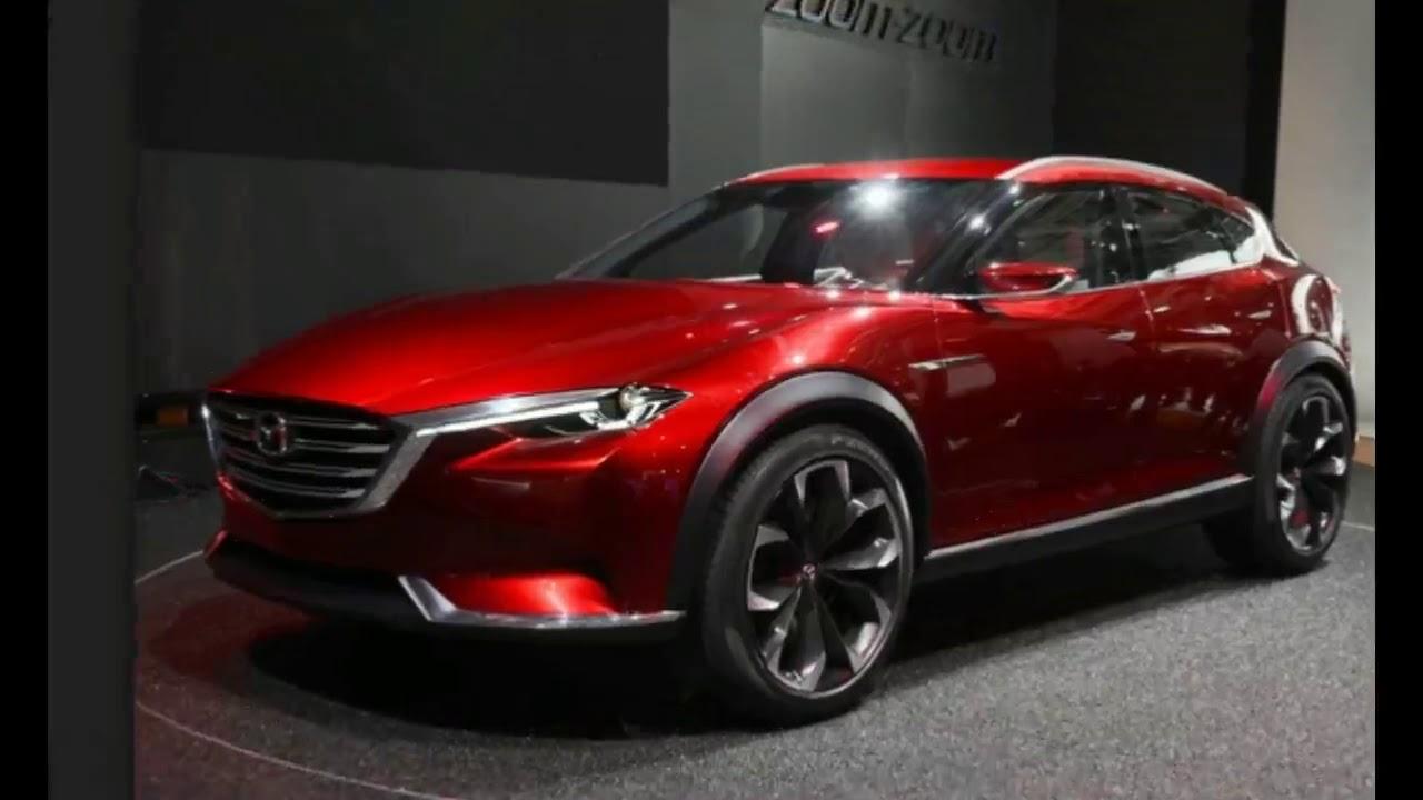 Kelebihan Mazda Cx 7 2018 Murah Berkualitas
