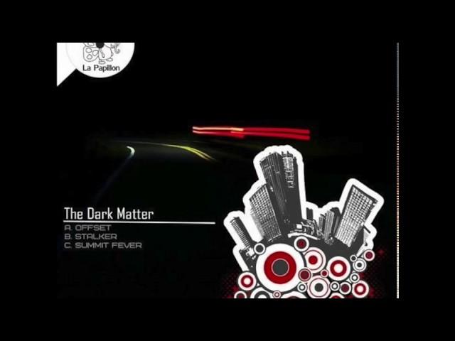 The Dark Matter - Offset