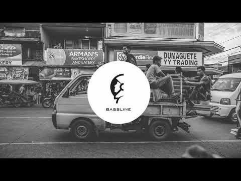 Ghostt - One Day (Remix)