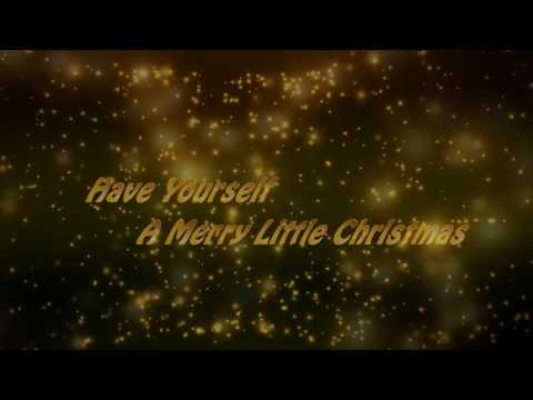 WESTEND JAZZ live 'Have yourself a merry little christmas'