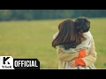 Capture de la vidéo [Mv] Jung Joon Young(정준영) _ Me And You(나와 너) (Feat. Jang Hyejin(장혜진))