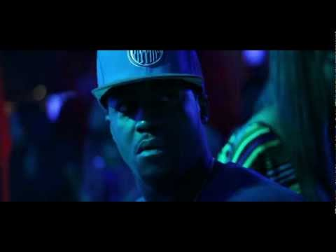 Music video Scrilla - Everythang