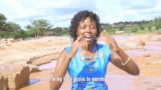 KUVOYA-FAITH MALONZA
