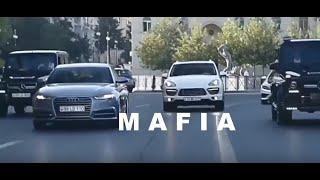 HarD MAFIA !! | CarMonCLİP Montage & Clips | TR | Shortcut Car Clip