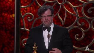 """""""Manchester By The Sea"""" Wins Best Original Screenplay"""