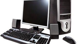 Как уменьшить нагрузку на оперативную память Компьютера(Вот команда --- msconfig Вот моя группа в ВК ---- http://vk.com/djzezbatv., 2014-03-10T21:03:09.000Z)