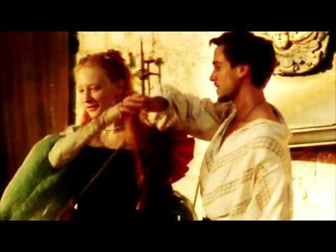 Only Exception | Elizabeth I/Robert Dudley