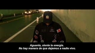 Logic - Homicide ft. Eminem (Subtitulada en Español)