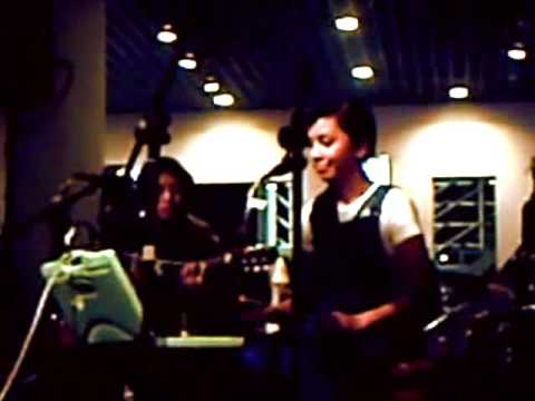 Download lagu terbaik Mocca - You Don't Even Know Me (Acoustic Live, 2008) terbaru 2020