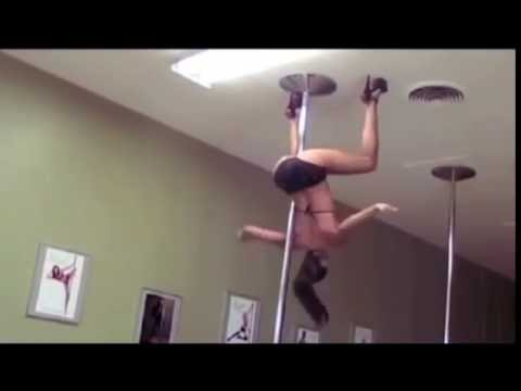 клип про девушек стриптизерш