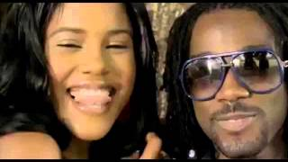 Mr Loverman - Shabba Ranks & Chevelle Franklin