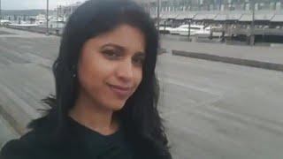 Indian-origin dentist's killed in Sydney, body found in car trunk