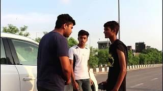Baixar DESPACITO Ft.Luis Fonsi Vevo VS Desi HARYANVI SONG   WHO WINS ?    True Indian Watch This !!