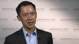 Understanding the complexity of acute myeloid leukemia (AML)