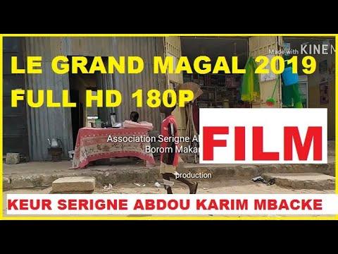 grand-magal-touba-2019-hd-1080p