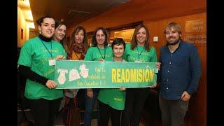 En las escuelas  infantiles de Oviedo echan a 21 personas a la calle y uds. no hacen nada