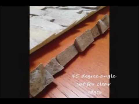 stone-veneer-fireplace-surround-installation-|-diy-demo