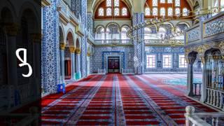 سورة ص عبدالعزيز الزهراني - Surah Saad Abdulaziz Az-Zahrani
