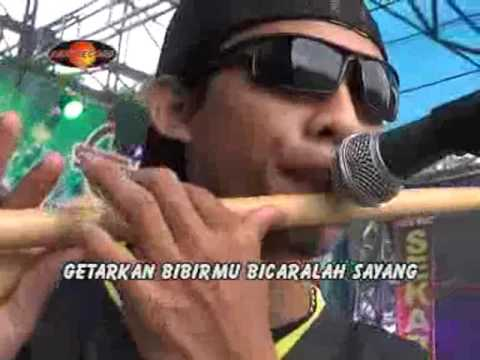 Brodin - Masih Adakah Cinta (Official Musik Video)
