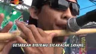 Brodin Masih Adakah Cinta.mp3