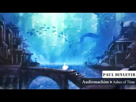 [►] Ashes of Time
