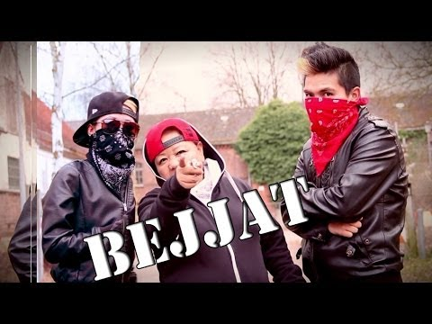 Nepali short comedy - Kya Bejjat!!