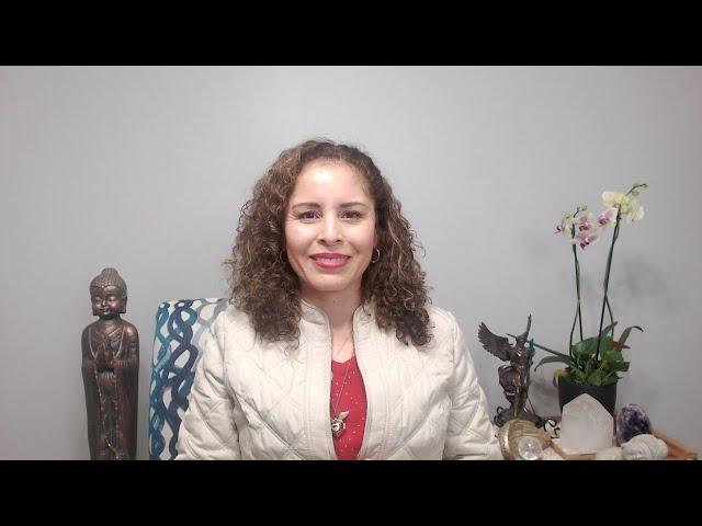 Mensaje de los Ángeles- Conecta con tu Poder Divino