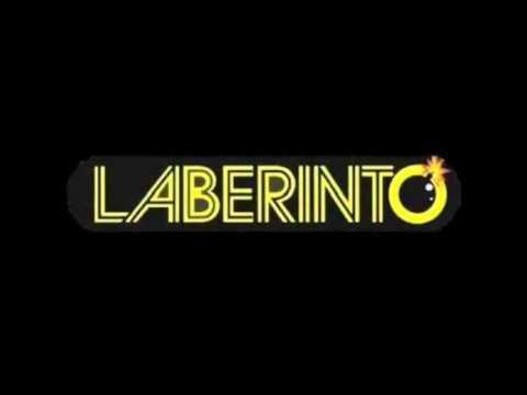 Grupo Laberinto - LA BARRA