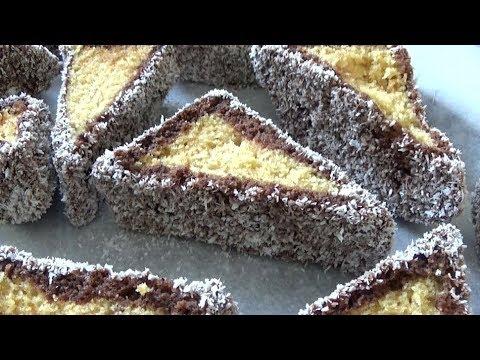 recette-gÂteaux-fondants-au-chocolat-et-noix-de-coco