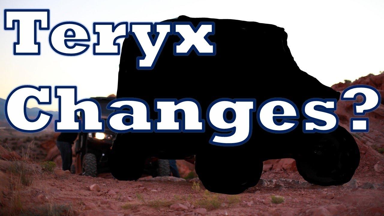 Tusk UTV Street Legal Horn and Signal Kit - Yamaha Rhino Excluding Mirrors Arctic Cat Prowler Polaris Ranger Kawasaki Mule//Teryx