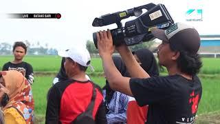 Satu Hati Sampai Mati - Andi Putra 2 Live Krajan Desa Batangsari.menit Terahir R