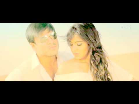 Copy of Aa Bhi Ja Mere Mehermaan JBKLS   Video Song www DJMaza Com