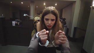 Download Kaspiyskiy Gruz - Inferno  ft. 50 Cent MP3 song and Music Video