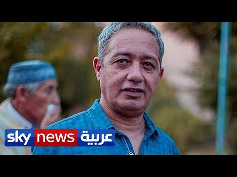 توقيف ممثل مغربي على خلفية الإساءة إلى الإسلام | منصات