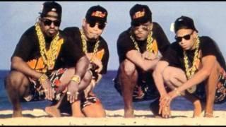 2 Live Crew Reggae Joint