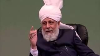 Cigarette smoking in Islam?