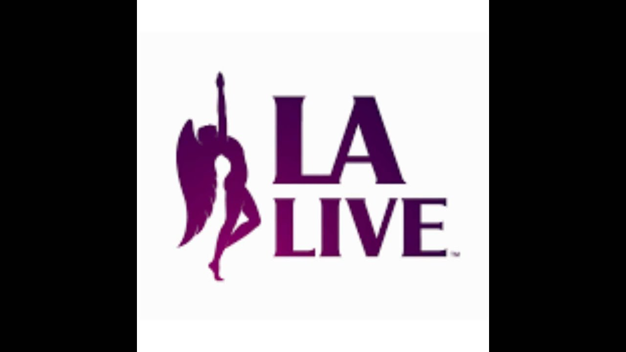 la live logo and whos that hotty audio 1 youtube
