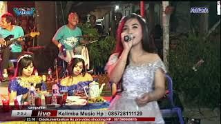 Download ORA MASALAH SENGGAKAN  PAK BAMBANG TUKU GEDANG - RIYANA MACAN CILIK - CS KALIMBA Mp3