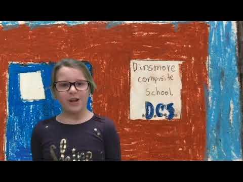 Dinsmore School