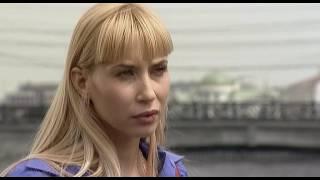 Адвокат 7 сезон 24 серия
