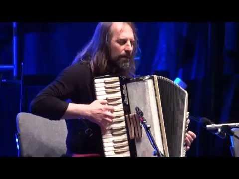 Чанго Спасюк , Chango Spasiuk , Argentina, [Complete concert] 2016 Toronto Ukrainian Festival