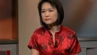1)Eye Care Interview OMNI 2 -王凌医生眼科保健讲座(一)