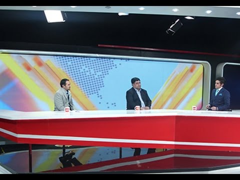 FARAKHABAR: Violation Of Constitution By NUG/فراخبر: نقض قانون اساسی در حکومت وحدت ملی