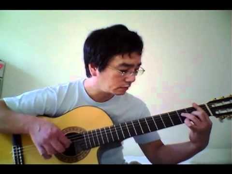 Doraemon Guitar | Doovi