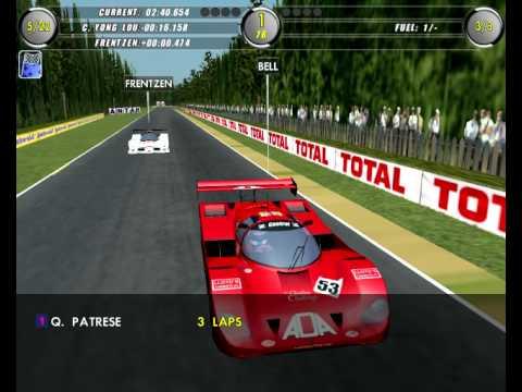 F1 challenge 1969 1970 1971 1972 1973 1974 1975 1976 1977 1978 1979 1980 1981 Formula 1 seasons 11