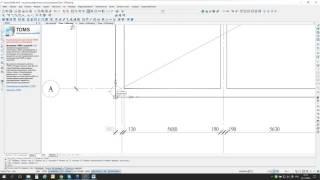 """Вебинар """"nanoCAD ВК 8.0. Первые шаги"""""""