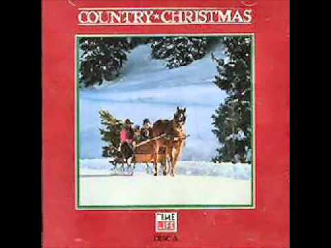 Willie Nelson What A Merry Christmas This Could Be - YouTube